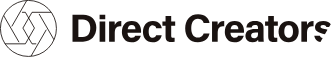 Direct Creators