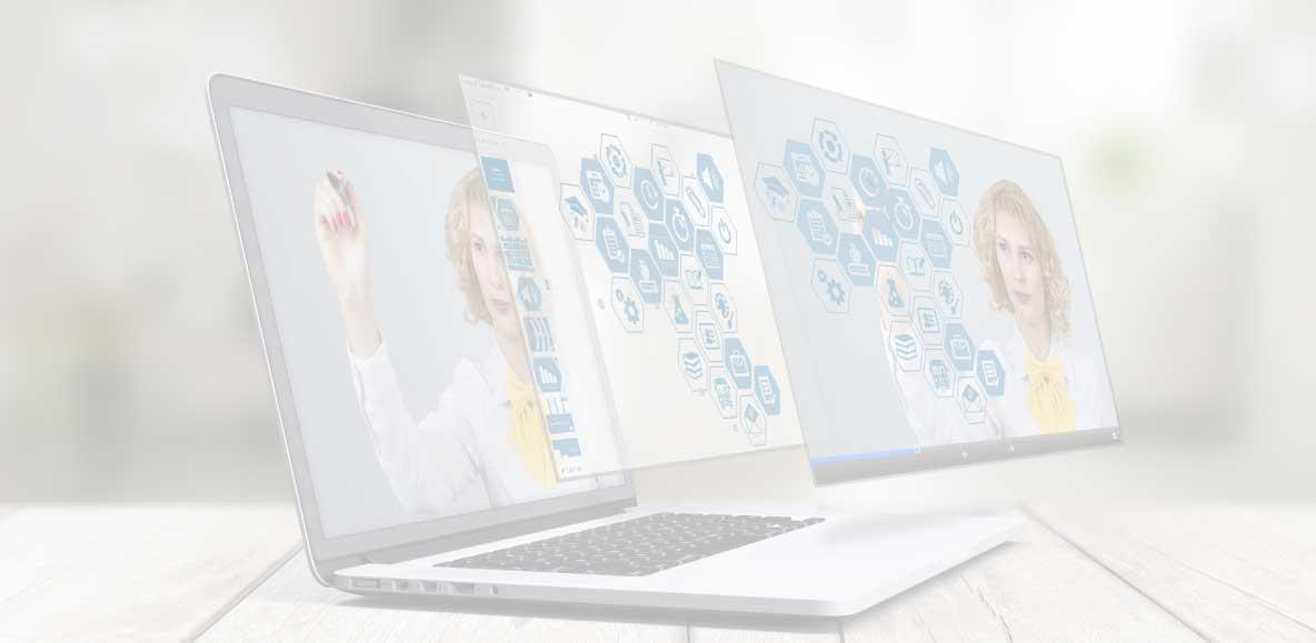 CG(3DCG)動画を制作して広報やプロモーション、WEB広告で活用、制作発注するときの基本と大切なポイント