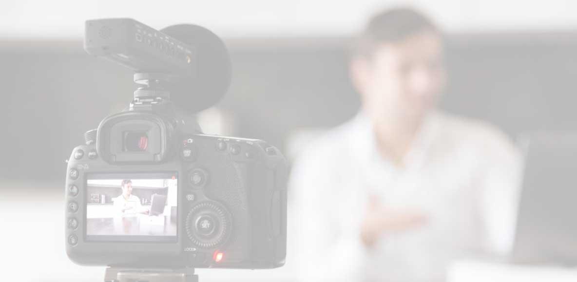実写の動画・映像を活用、制作発注するときのポイントや失敗しない実写動画・映像のコツを映像制作のプロが解説!