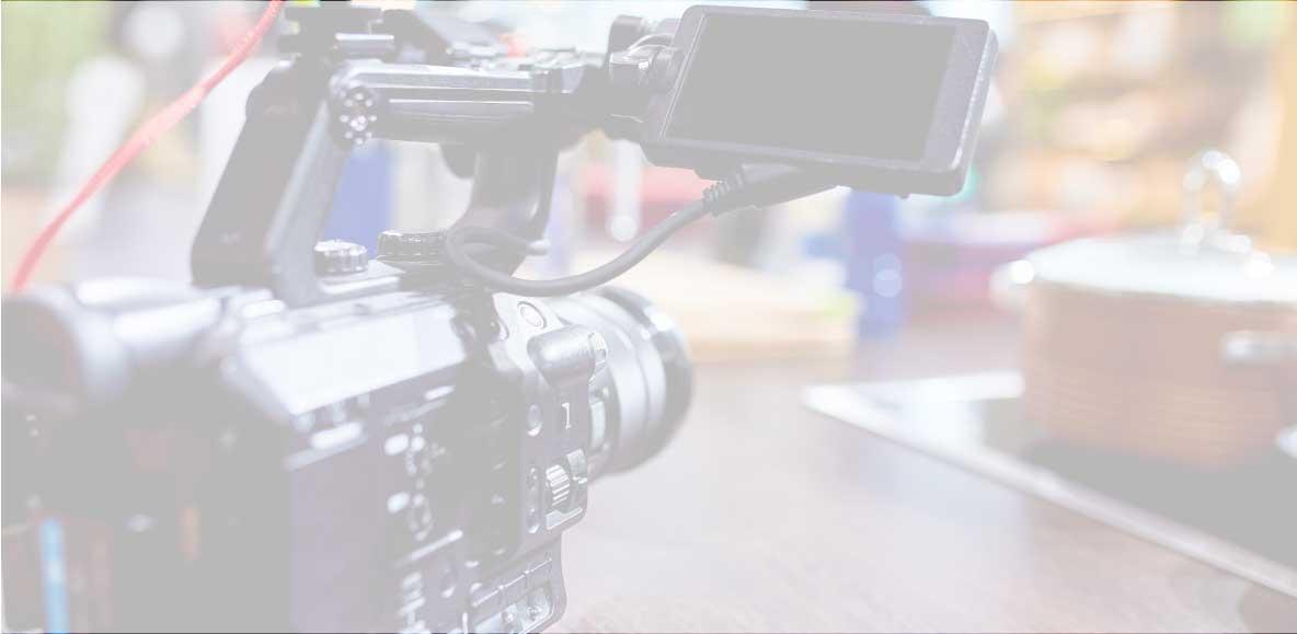 動画マニュアルを制作会社へ依頼するときに押さえておくべきポイントや動画マニュアル制作の基本を専門家が解説します!
