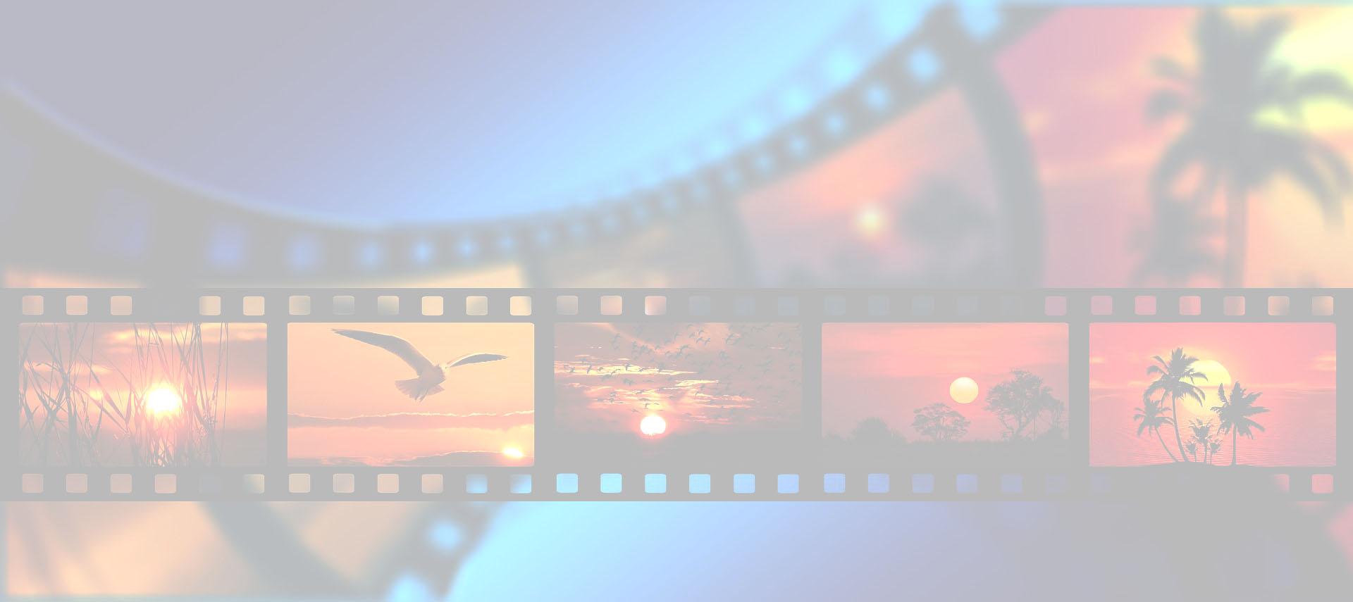 格安で動画制作を依頼するにはどうすればいい?失敗しない方法は!?