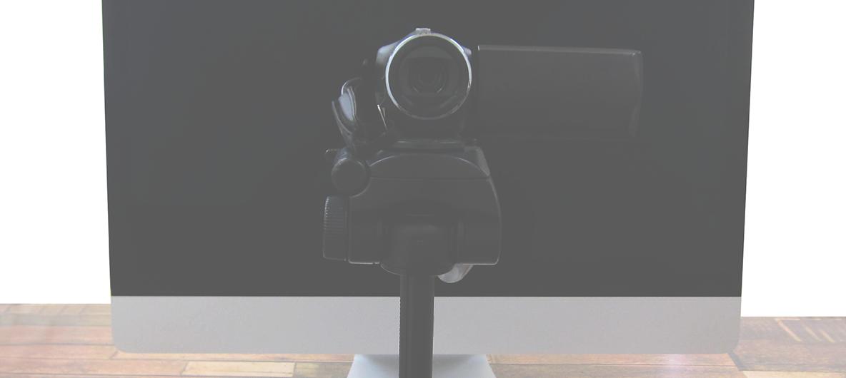 自分でも可能!セミナーを動画で撮影するメリットと見せ方のテクニック