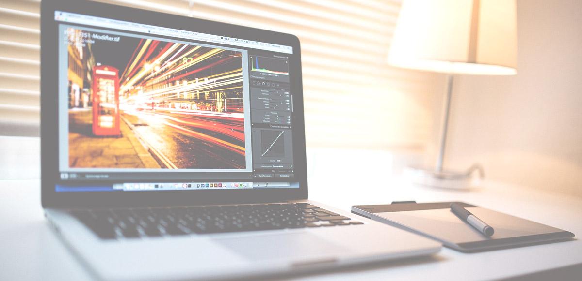 【初心者向け】これから動画制作を始める人必見!おすすめの映像編集ツールを紹介
