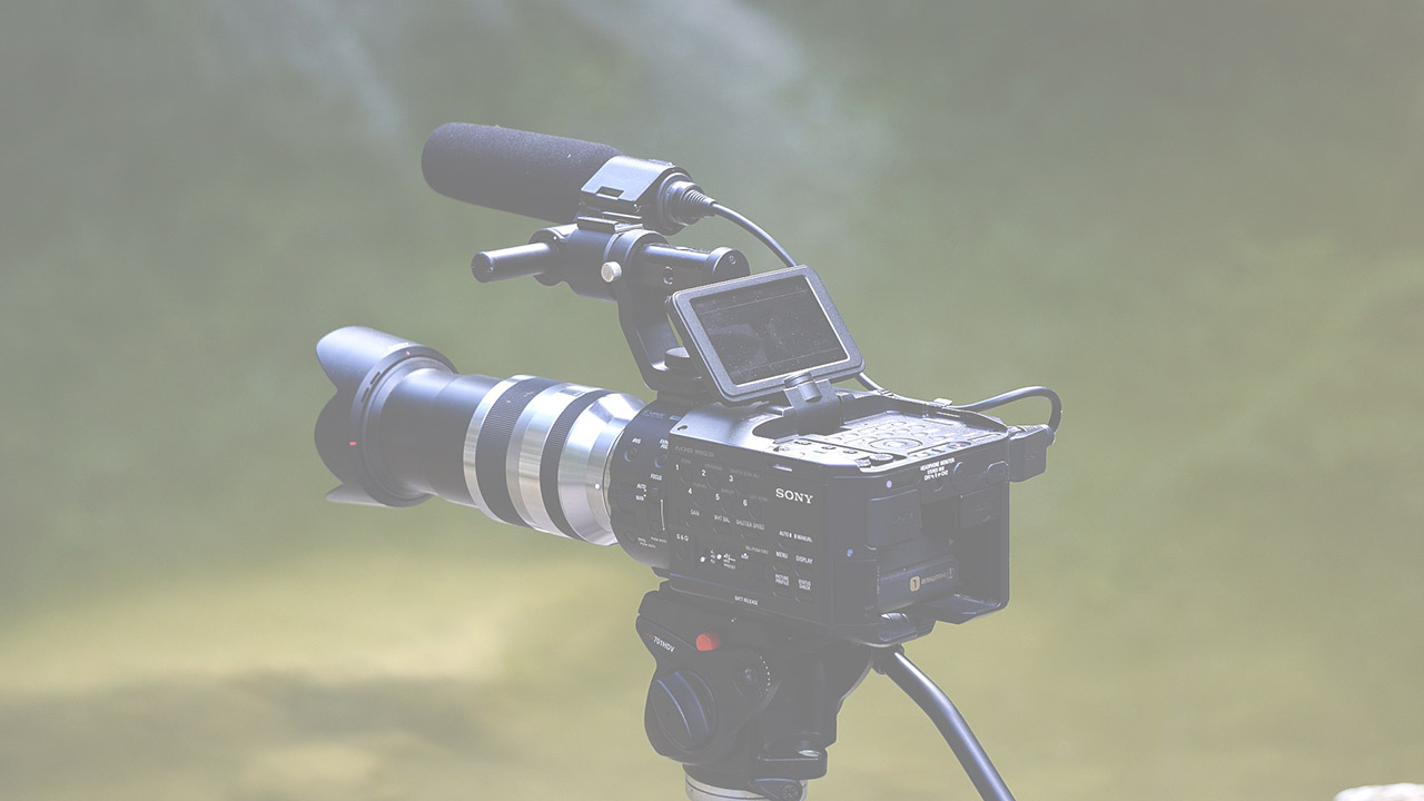 動画広告の制作を検討している方必見!メリットと得られる効果を解説