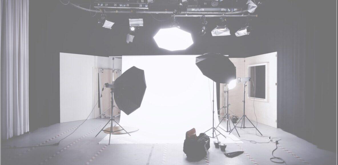【2020年上半期版】ブランディング動画事例を紹介!海外の思わずもう一度見たくなる動画を使った広告7選