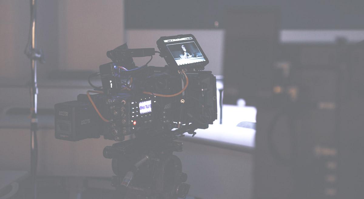 サービス紹介には動画が最適!そのメリットと参考にしたい事例を紹介