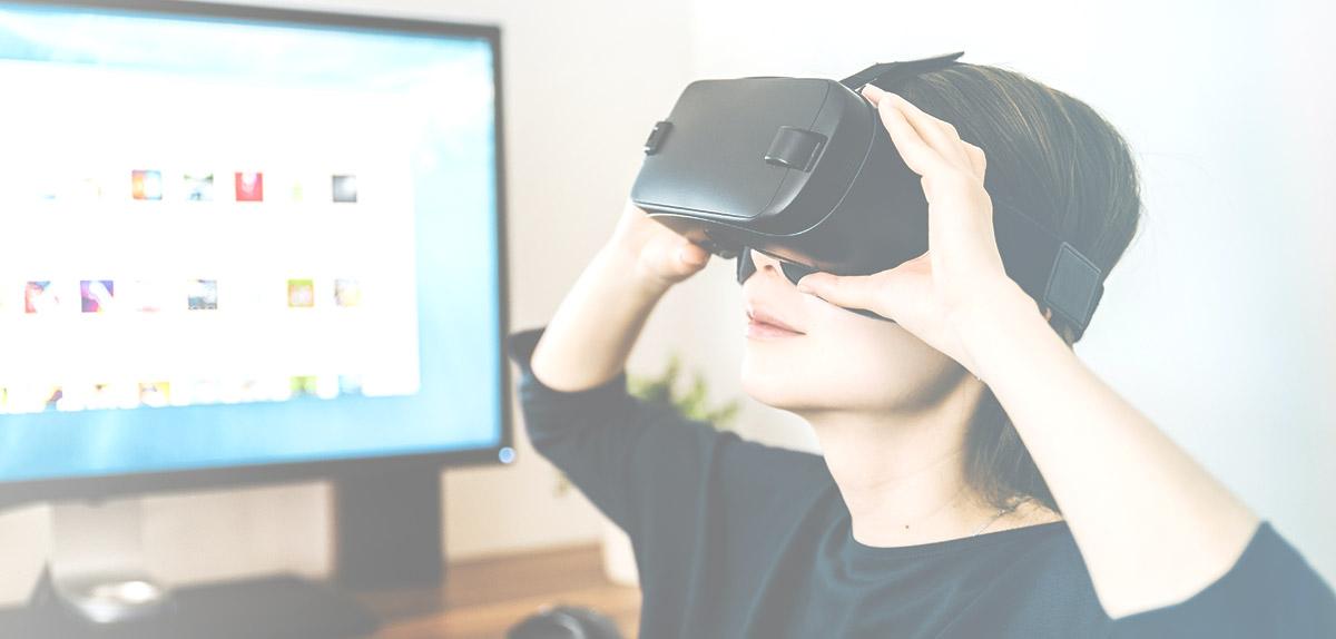 VR動画を制作するにはどうすればいいの?必要機材や制作会社も紹介