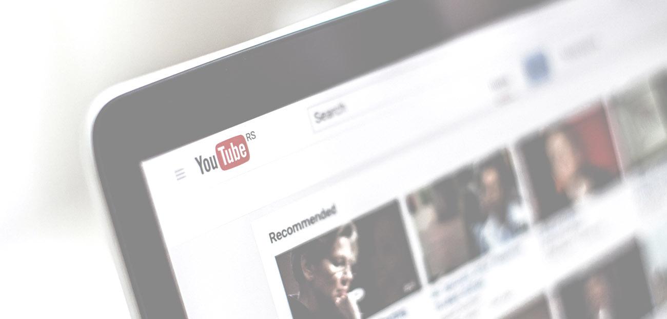 【YouTube】低予算で高い宣伝効果を出すマーケティング戦略