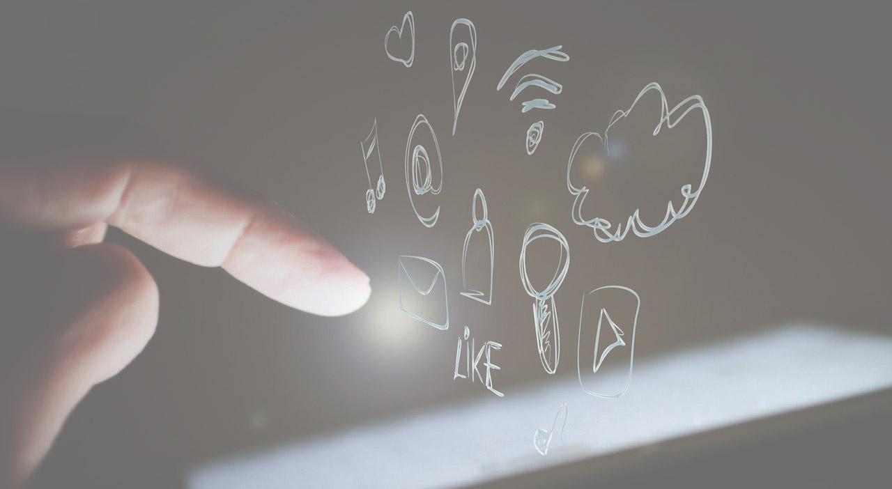 Webマーケティング|クリックされる動画コンテンツの作り方とは