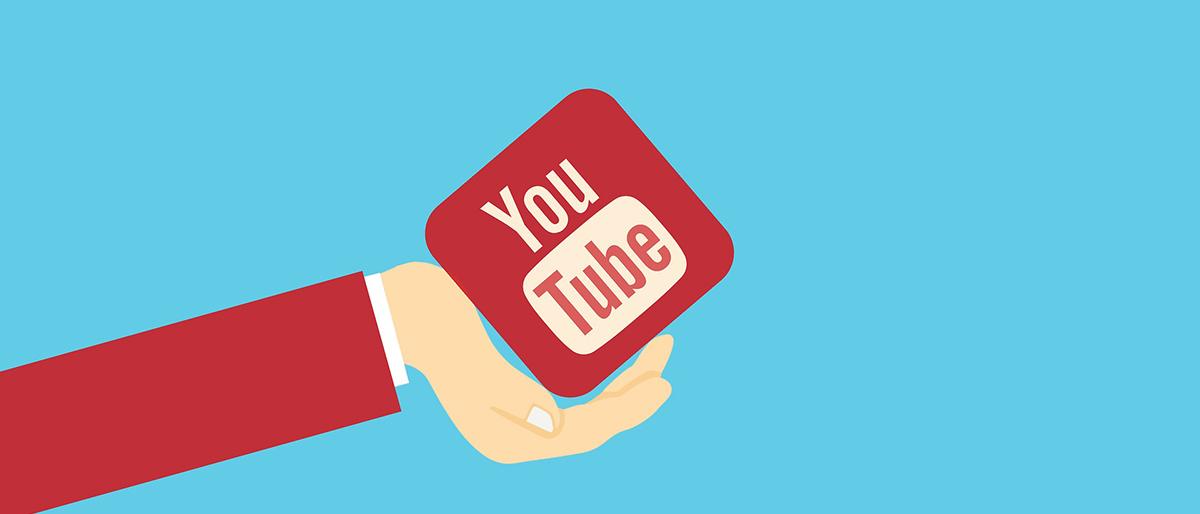 動画広告の配信先はどう選ぶのがベスト?主な配信先の特徴を解説!