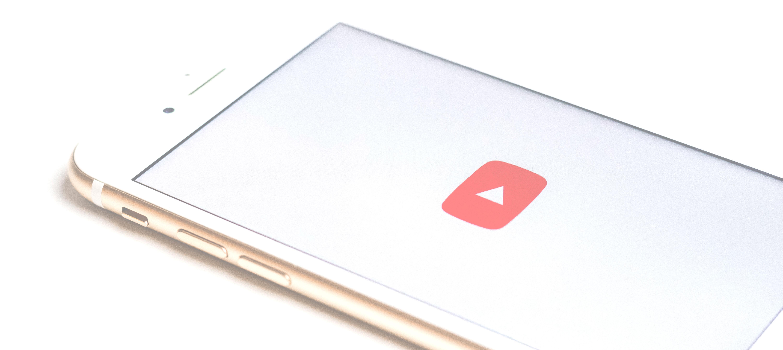 動画を作成するならスマホユーザーの視聴スタイルを意識しよう
