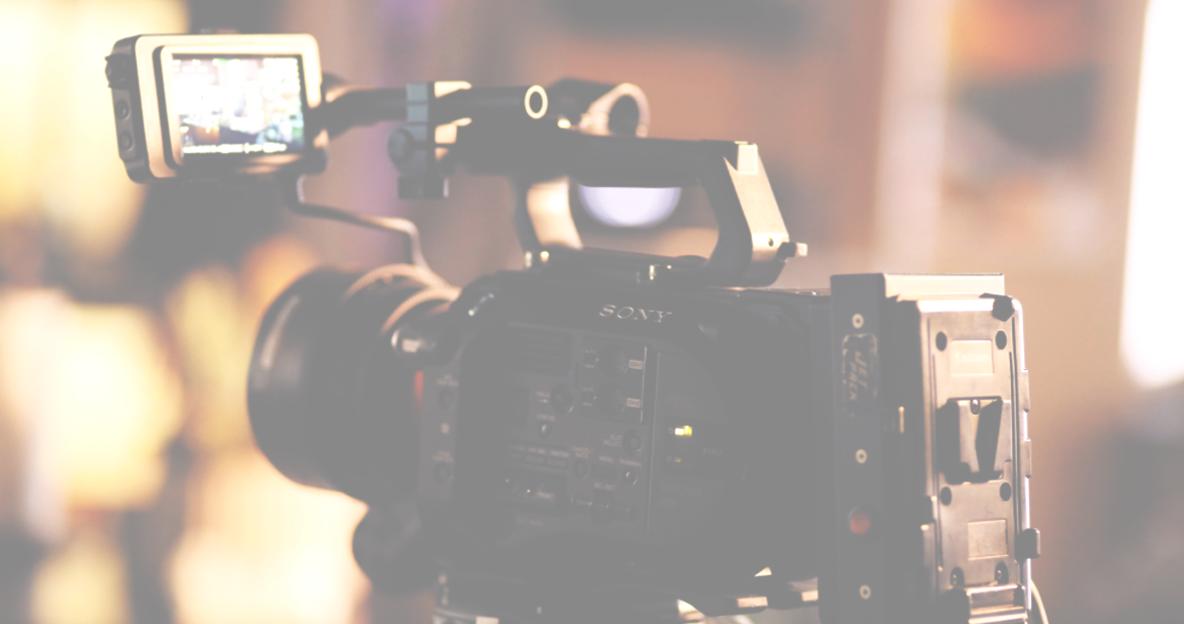 【2020-2021年】動画・映像制作会社のまとめとそれぞれの特徴を紹介!