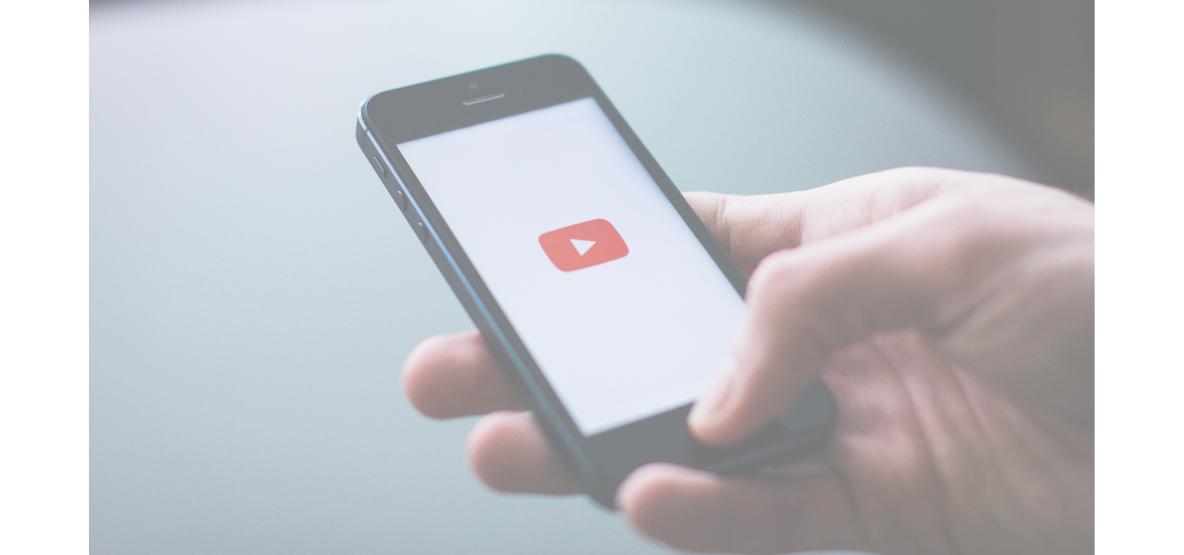Youtubeのプレロール広告とは?特徴と出稿形式、メリットを紹介