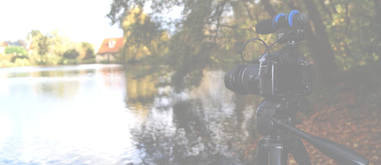 中小企業が動画をプロモーションに活用したい理由
