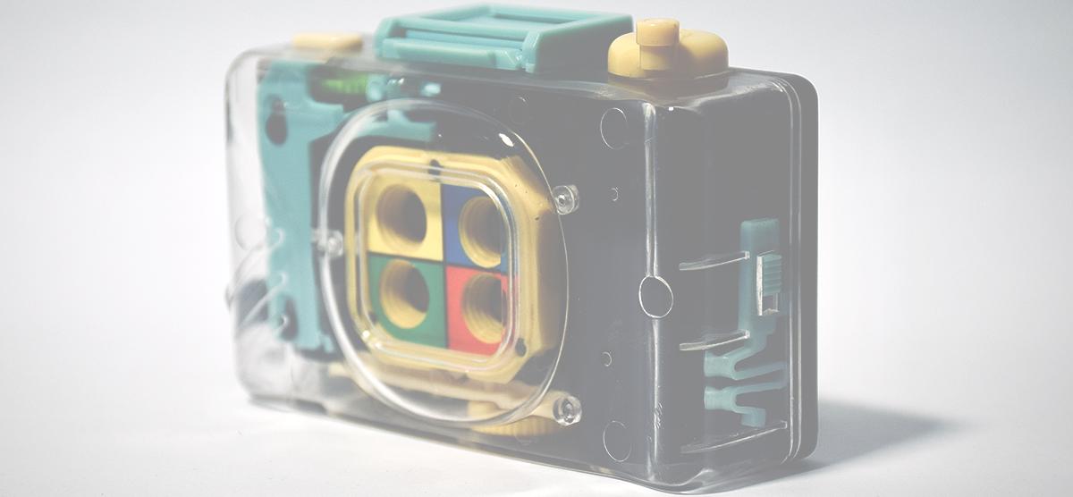 GIFアニメーションとは?動画と何が違うの?企業も活用すべきメリットと特徴