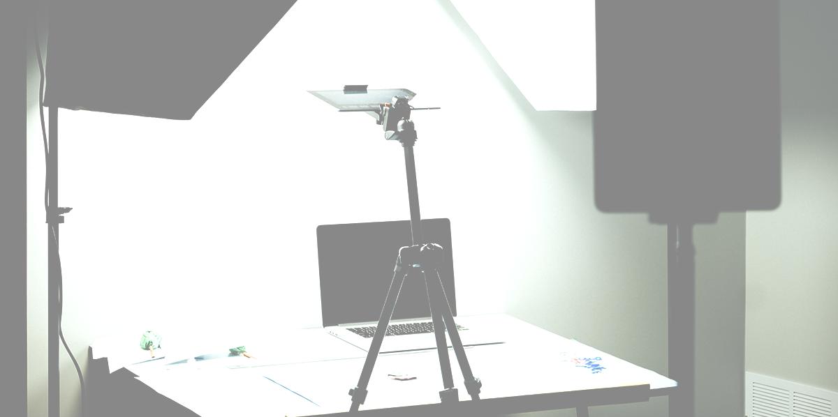 コマドリ動画とは?撮影方法と企業が活用した事例を紹介!